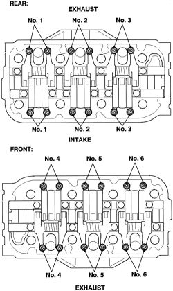 Acura 2l Engine Diagram 3, Acura, Free Engine Image For