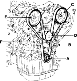 Small Engine Mechanical Compression Release, Small, Free