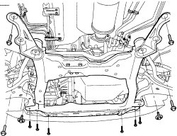 2003 Honda Accord Stereo Wiring Repair Guides