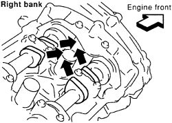 2 0t Engine Diagram Suspension Diagram Wiring Diagram ~ Odicis