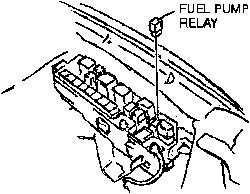 Isuzu 2 3 Fuel Pump Location, Isuzu, Get Free Image About