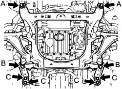 Lexus Rx 300 Engine Codes Lexus LX450 Engine Wiring