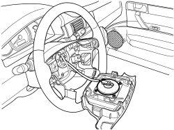 06 Suzuki Forenza Fuse Box 06 Suzuki Fuse Diagram Wiring