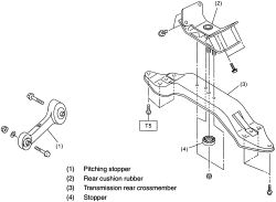 Subaru Wrx O2 Sensor, Subaru, Free Engine Image For User