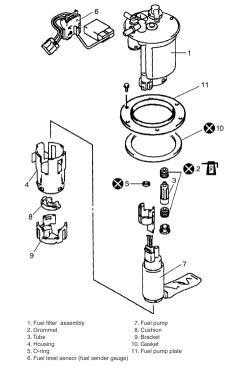 Gmc Jimmy Wiring Diagrams GMC Jimmy Rear Axle Wiring