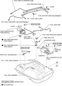 Cessna 172 Wiring Diagram, Cessna, Free Engine Image For