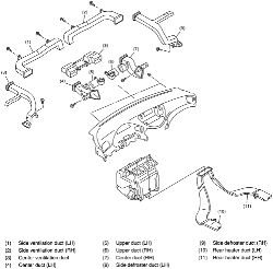 Key Switch Wiring Diagram Likewise Chevy Cruise Control