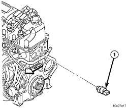 Chrysler 318 Engine Overheating, Chrysler, Free Engine