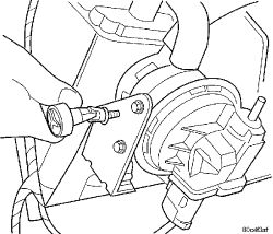 Rolls Royce Fuel Pump Wiring Diagram, Rolls, Free Engine