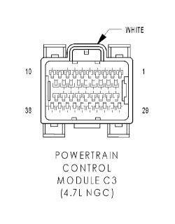 Cpu Fan Wiring Diagram, Cpu, Free Engine Image For User