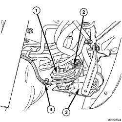 05 International 4300 Wiring Diagram, 05, Free Engine