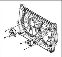 2000 Mitsubishi Eclipse Gt Exhaust Diagram