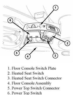 1964 Chevy Truck Engine 1966 Chevy Truck Engine Wiring