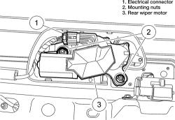 Electric Car Fires Hybrid Car Fire Wiring Diagram ~ Odicis