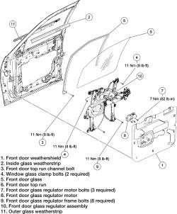 Nissan Juke Ac Fuse Box, Nissan, Free Engine Image For