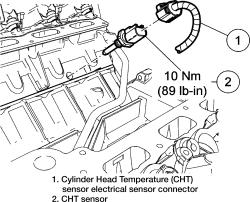2002 Ford Mustang V6 Cylinder Head Temperature Sensor.html