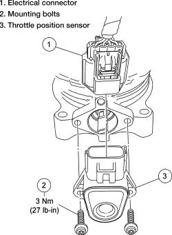 Engine Emission Control Module, Engine, Free Engine Image