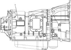 2006 Hyundai Truck Santa Fe 4WD 3.5L MFI DOHC 6cyl