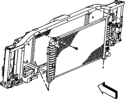 Fuse Wiring Diagram 2002 Pontiac Grand Prix, Fuse, Free