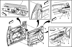 2003 Cadillac Seville Sts Belt Diagram Html