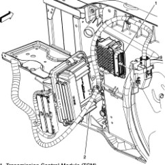 1999 Dodge Ram 2500 Ignition Switch Wiring Diagram Ansul System Electrical | Repair Guides Component Locations Autozone.com