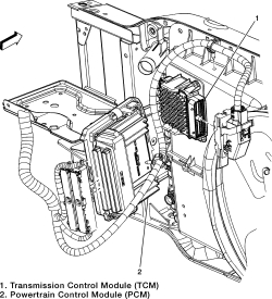 1999 dodge ram ignition switch wiring diagram 4 way diagrams 3 switches | repair guides component locations autozone.com