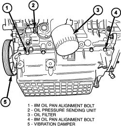 2005 ford freestyle fuel filter auto electrical wiring diagram Ford Ranger Air Conditioning Diagram related with 2005 ford freestyle fuel filter