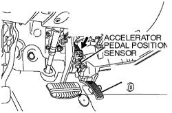 Camry Maf Sensor Location Fuel Rail Location Wiring