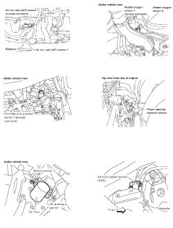 Jeep 4 0l Engine Diagram Head, Jeep, Free Engine Image For