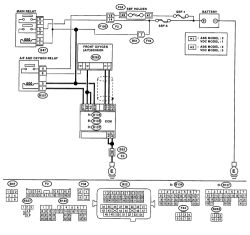 02 Wrx Wiring Diagram, 02, Free Engine Image For User
