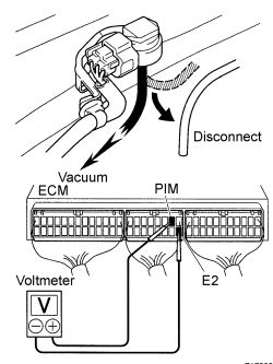 Wiring Diagram Webasto Thermo Top C Webasto Heater Diagram