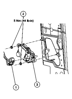 ford freestar fuel filter location best part of wiring diagram 1999 Nissan Maxima 3 0 Fuel Pump Location 2005 ford freestar fuel filter location auto electrical wiring diagram2005 ford freestar fuel filter location