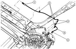 2001 Prowler Wiring Diagram 2001 Fuse Diagram Wiring