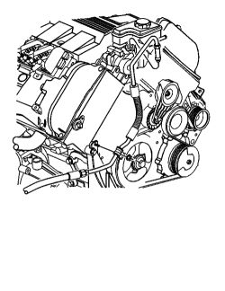 Download 2005 ford escape parts diagram