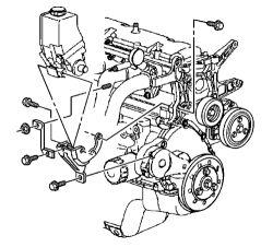 2004 Sunfire 2 2l Engine 2004 Sunfire Gas Mileage Wiring
