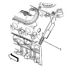 1995 Volvo Penta 5 7 Wiring Diagram Repair Guides