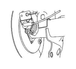 4l30e Transmission Valve Body Diagram, 4l30e, Free Engine