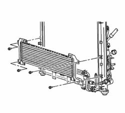 Wiring Dual Electric Fans Orion Fan Wiring Wiring Diagram