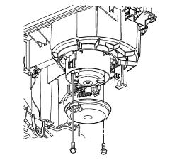 Saturn Ion 2004 Engine Wiring Harness Diagram Saturn Ion