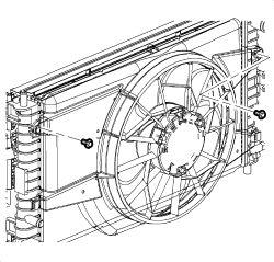 Audi 80 Radio Wiring Ford Radio Wiring Wiring Diagram ~ Odicis