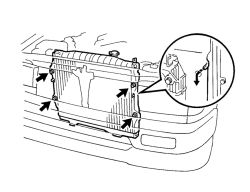 Find Out How To Service An Automatic Transmission The