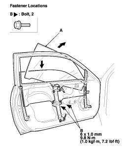 Nissan 350z Engine Wiring Harness Diagram Buick 350 Spark