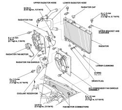 Wiring Diagram For Ac On 06 Dodge 2500, Wiring, Free
