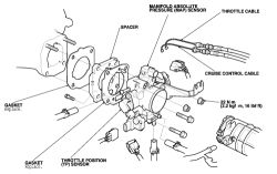 Acura Engine Moves ILX Engine Wiring Diagram ~ Odicis