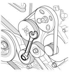 2002 Ford Ranger Stereo Wiring Diagram 2005 Jeep Wrangler 2003 Radio Database 2001 Escape 91