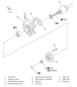 Car Manual Transmission Exploded View, Car, Free Engine