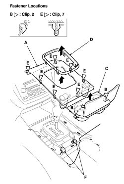 2008 Acura Rdx Ac Wiring Diagram. Acura. Auto Wiring Diagram
