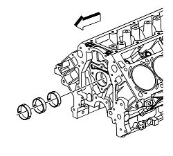 Nissan Xterra Oil Pressure Switch Location Honda CR-V Oil