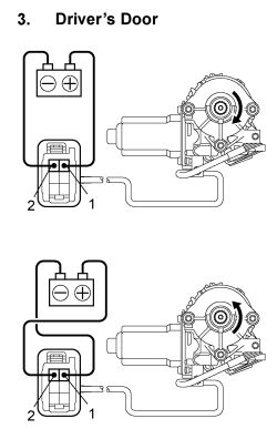 Wiring Diagram For Toggle Relay Switch Wiring Diagram For