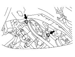 Diagram On 2005 Lexus 330 Engine 2005 Lexus IS Interior